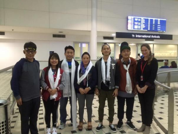 Namgyal Jinpa