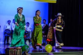 Trungkar 2017 15
