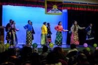 Trungkar 2017 7